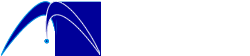 MedPro USA Health Services